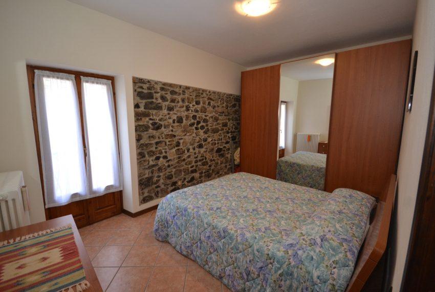 Lenno appartamento centro. Lago Como Tremezzina (5)