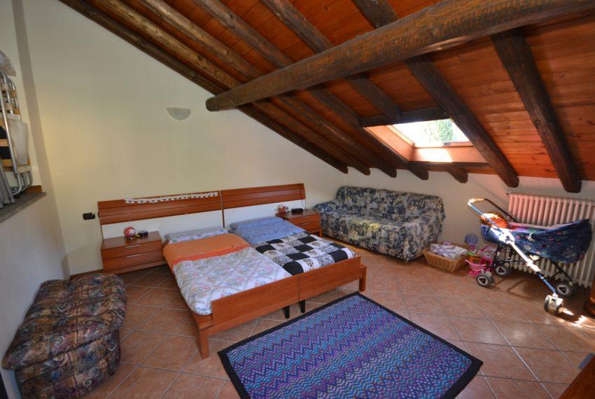 Lenno appartamento centro. Lago Como Tremezzina (9)