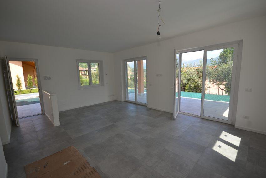 Tremezzina Mezzegra villa vendita composta da due appartamenti (10)