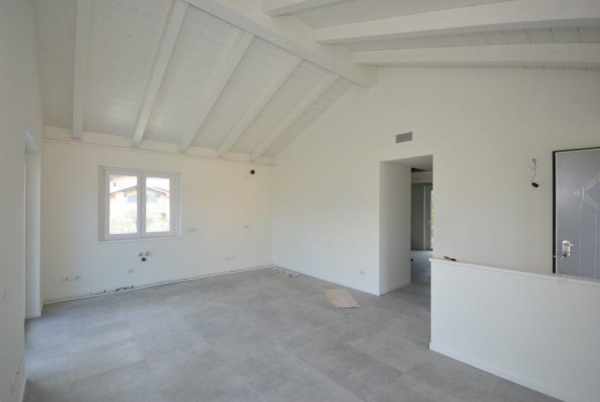 Tremezzina Mezzegra villa vendita composta da due appartamenti (4)