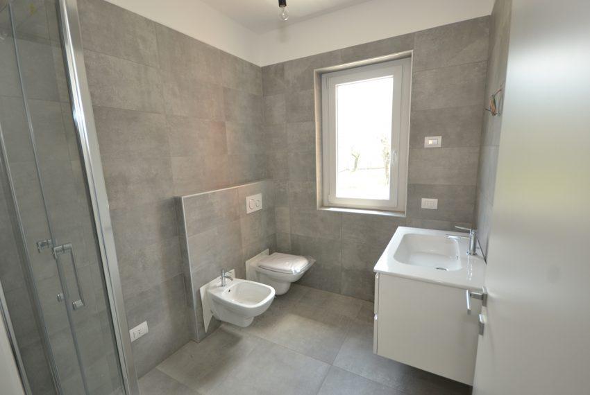 Tremezzina Mezzegra villa vendita composta da due appartamenti (9)