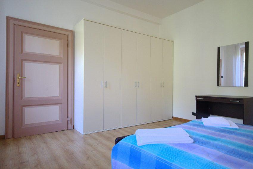 Griante appartamenti in villa storica fronte lago. (3)