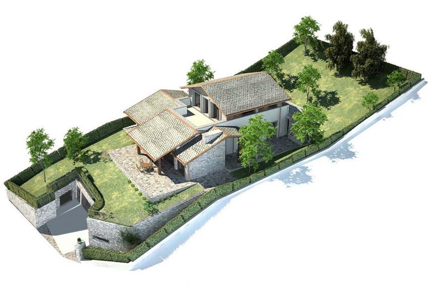 villa tremezzina (1)