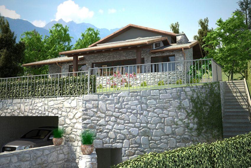 villa tremezzina (4)
