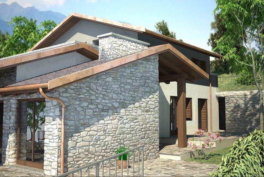 villa tremezzina (5)