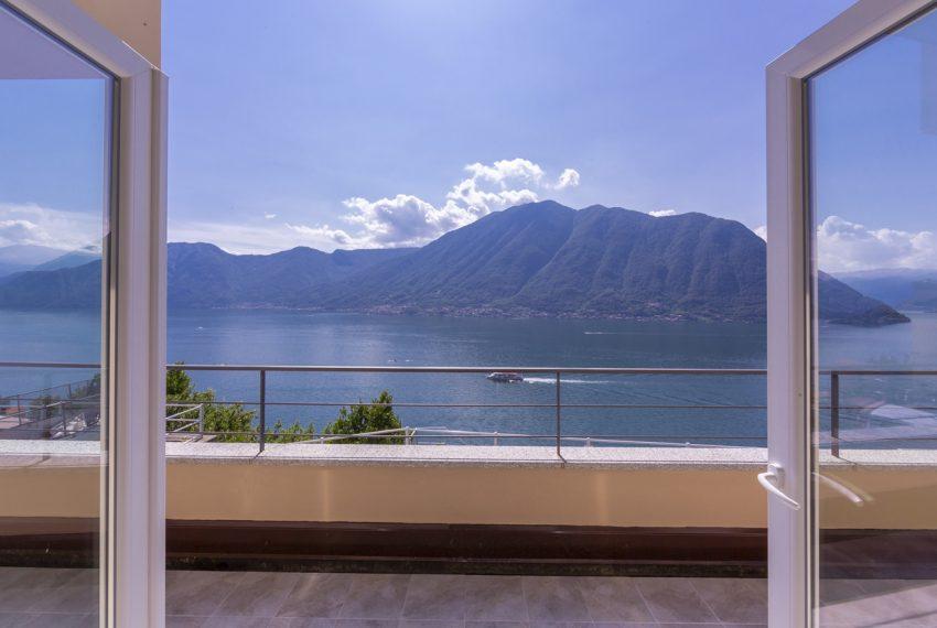 lake como villa for sale qith amazing lake view (12)