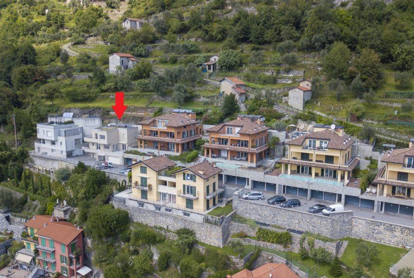 lake como villa for sale qith amazing lake view (2)