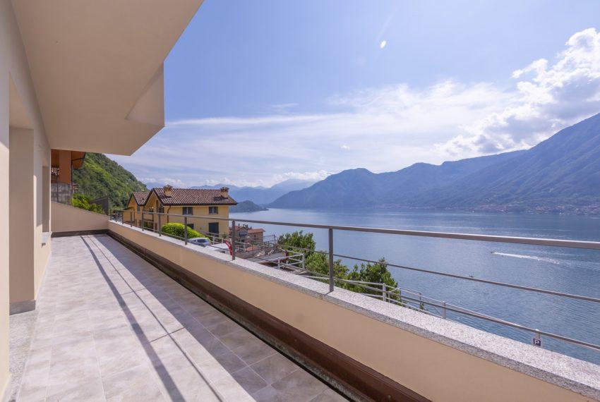 lake como villa for sale qith amazing lake view (4)