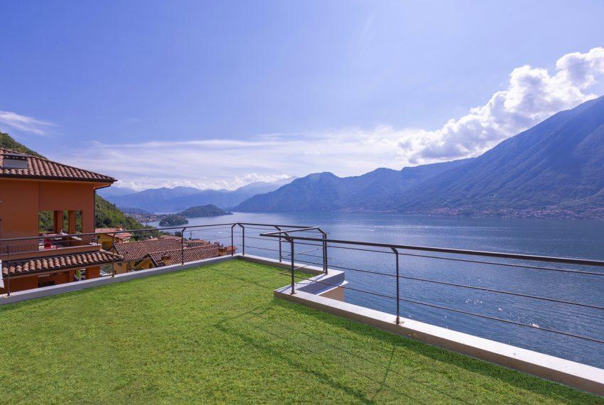 lake como villa for sale qith amazing lake view (7)