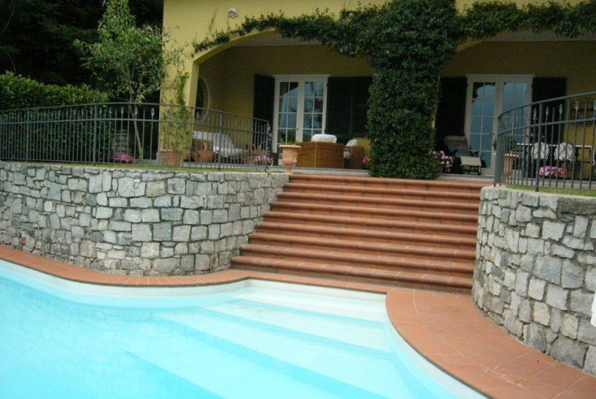 Gera Lario villa a lago in vendita (1)