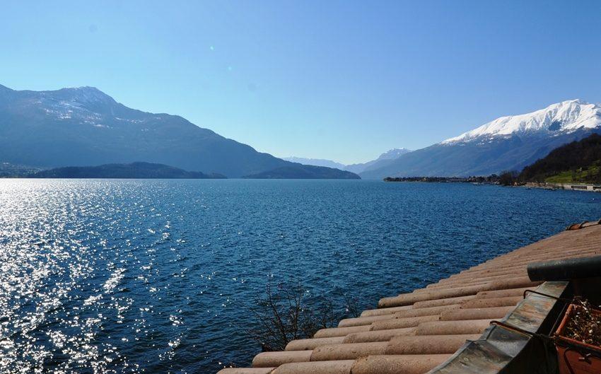 Gera Lario villa a lago in vendita (10)