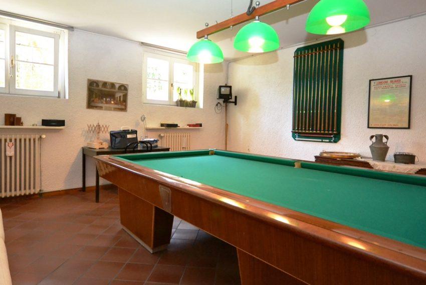 Gera Lario villa a lago in vendita (12)