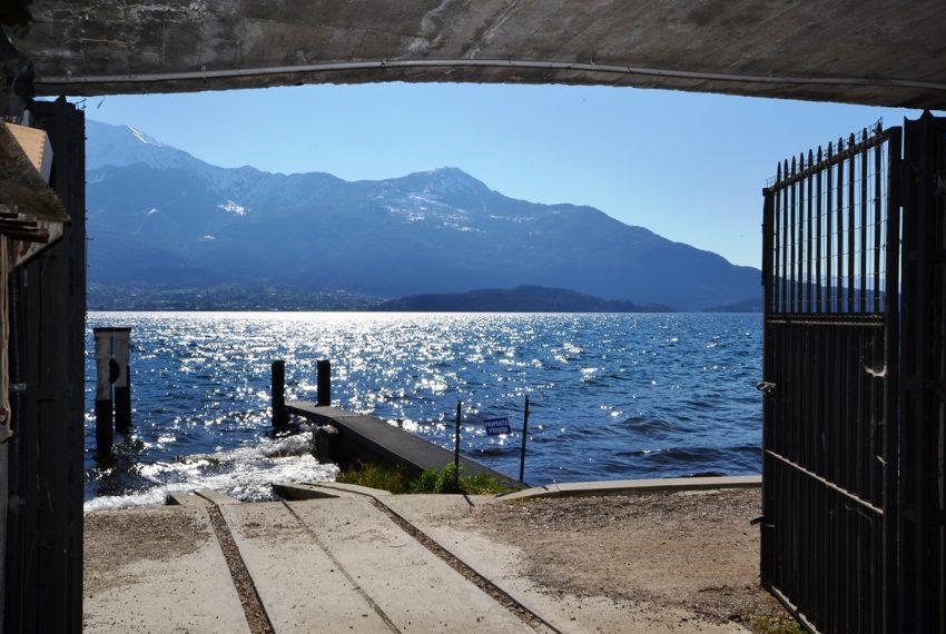 Gera Lario villa a lago in vendita (14)