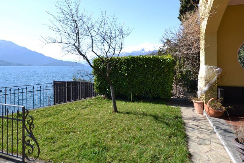 Gera Lario villa a lago in vendita (15)