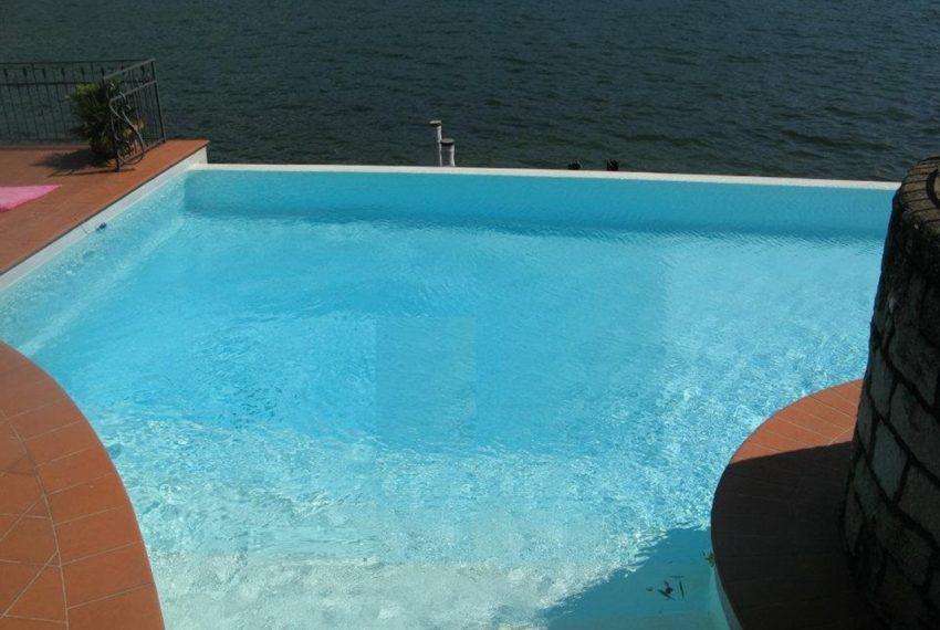 Gera Lario villa a lago in vendita (2)
