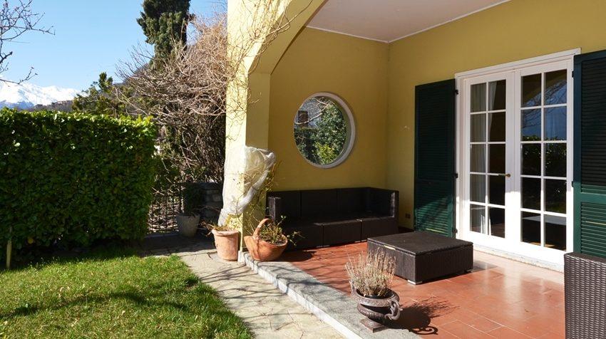 Gera Lario villa a lago in vendita (3)