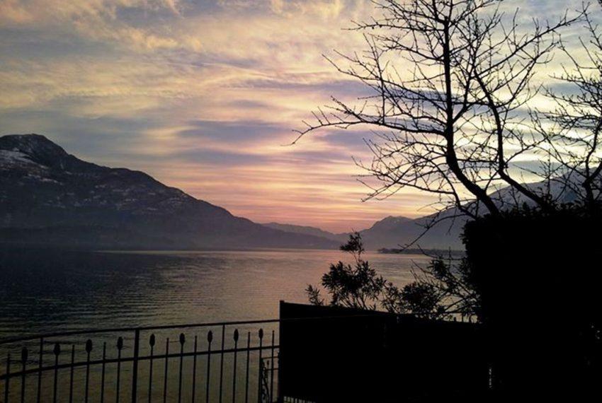 Gera Lario villa a lago in vendita (8)