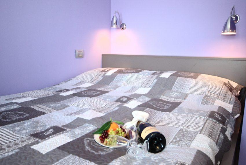 menaggio appartamento in residence con piscina, garage e ampio terrazzo coperto vista lago (12)