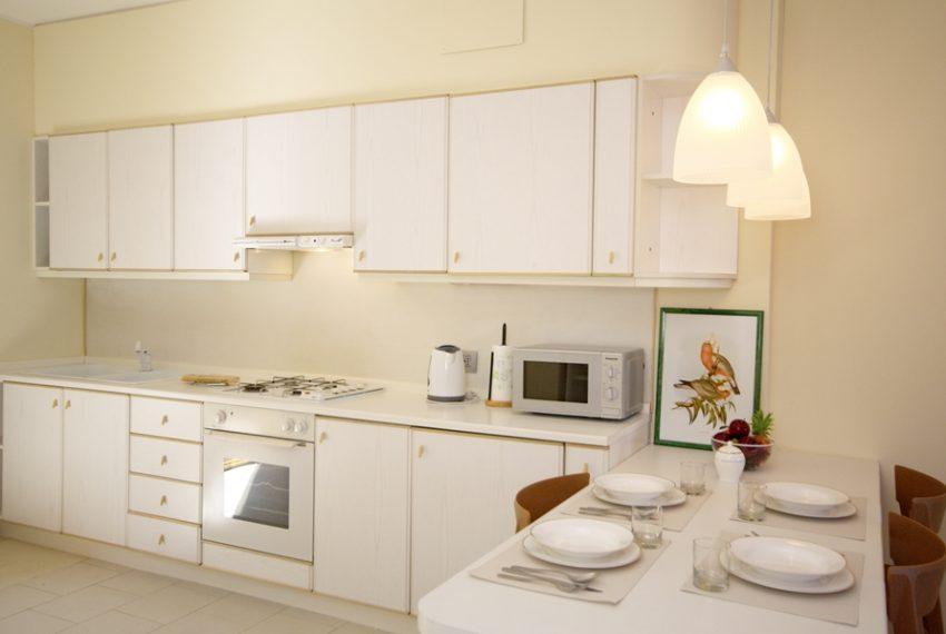 menaggio appartamento in residence con piscina, garage e ampio terrazzo coperto vista lago (6)