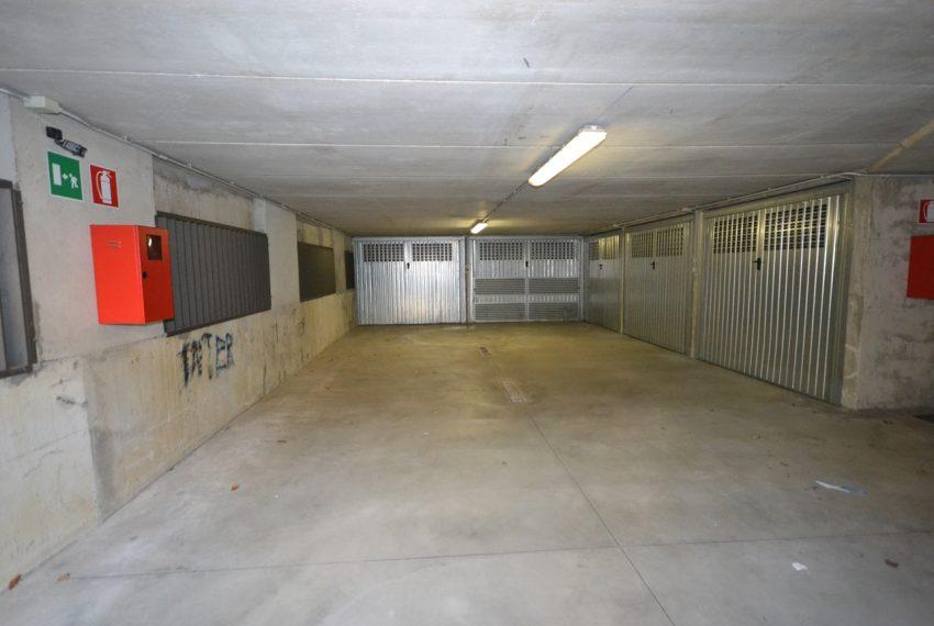 Menaggio vendita appartamento in centro con garage (7)