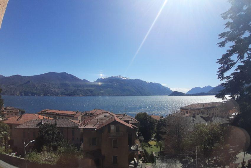 appartamenti in antica villa con parco a Menaggio Lago di Como (10)