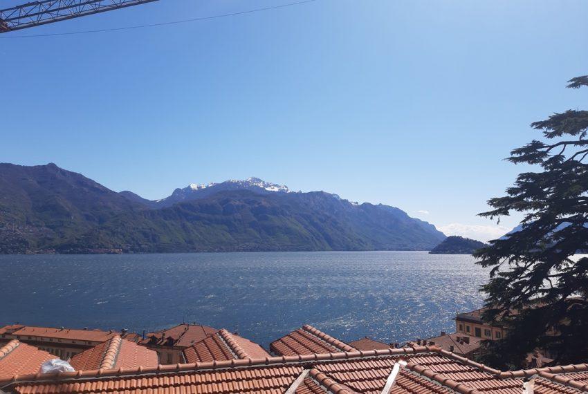 appartamenti in antica villa con parco a Menaggio Lago di Como (11)