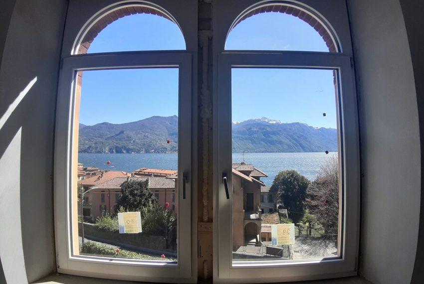 appartamenti in antica villa con parco a Menaggio Lago di Como (7)