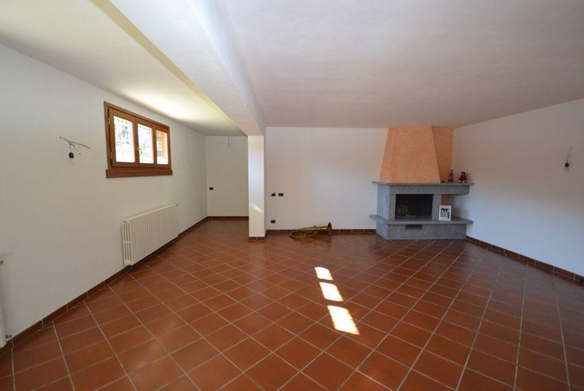 Lenno villa vendita Lago di Como (1)