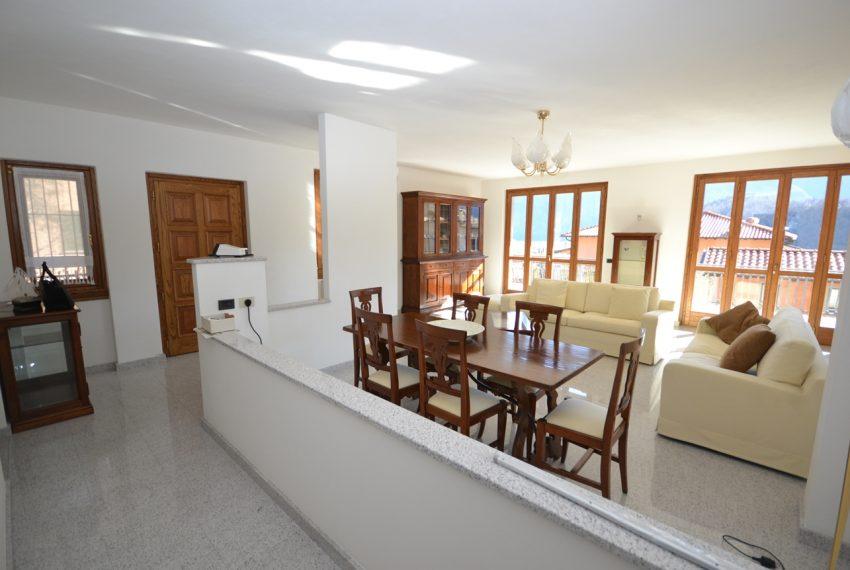 Lenno villa vendita Lago di Como (11)