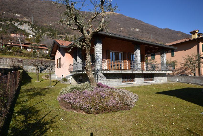 Lenno villa vendita Lago di Como (3)