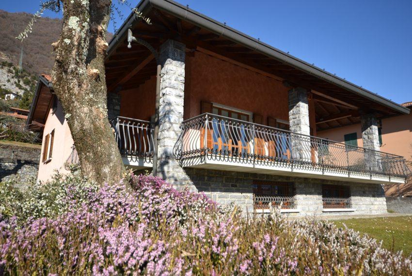 Lenno villa vendita Lago di Como (4)