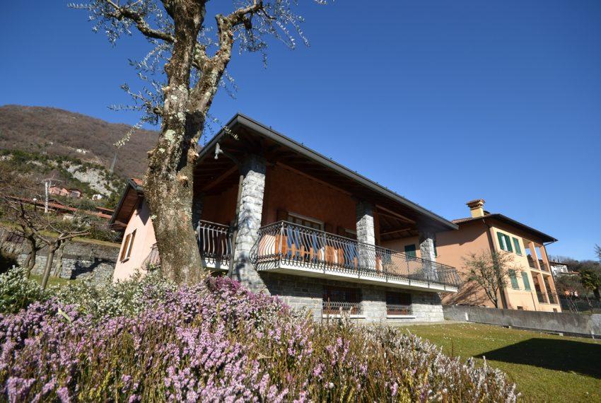 Lenno villa vendita Lago di Como (5)