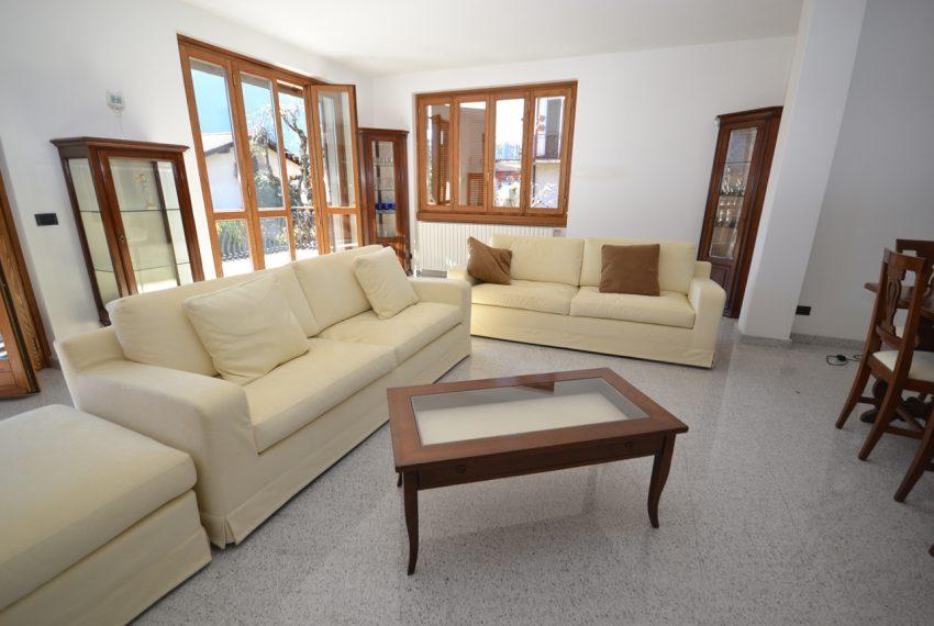 Lenno villa vendita Lago di Como (6)