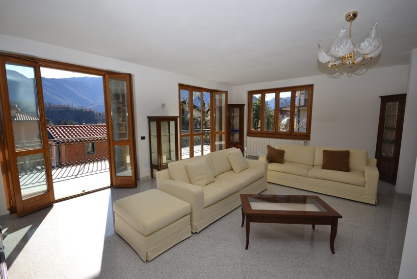 Lenno villa vendita Lago di Como (7)