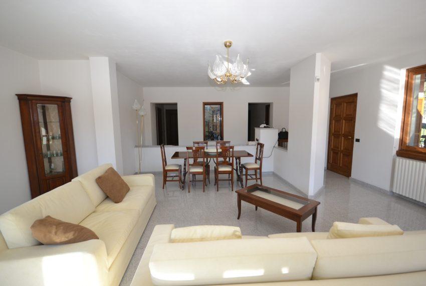 Lenno villa vendita Lago di Como (8)