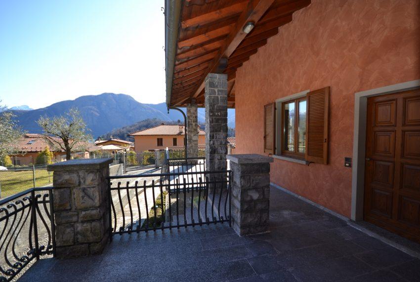 Lenno villa vendita Lago di Como (9)