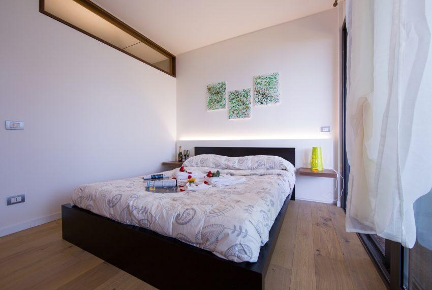 vercana appartamento in residence con piscina vista lago (1)