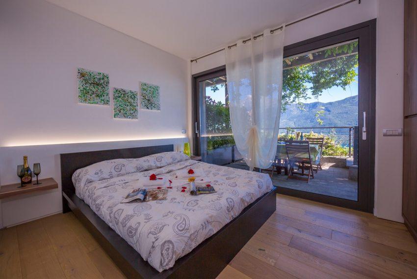 vercana appartamento in residence con piscina vista lago (16)