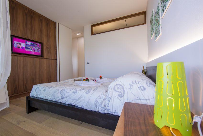 vercana appartamento in residence con piscina vista lago (17)