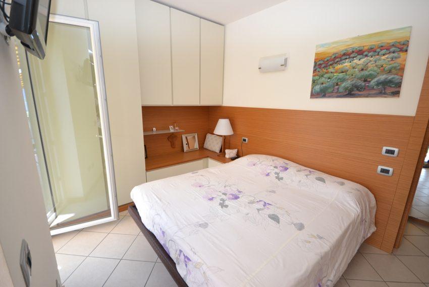 Lago di Como vercana appartamento in residence con piscina (2)