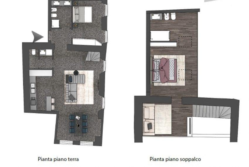 Planimetria 7