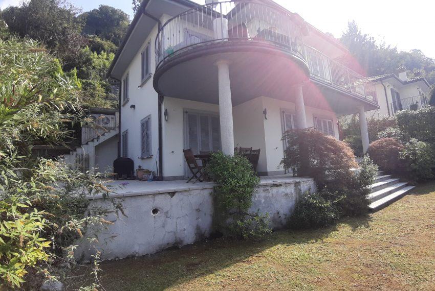 Faggeto Lario villa in vendita (15)
