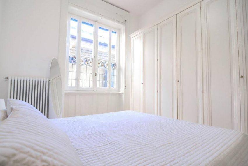 Ampio appartamento ristrutturato a Bellagio. centro paese (15)