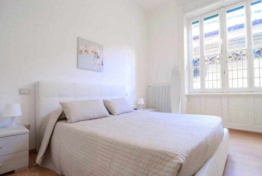 Ampio appartamento ristrutturato a Bellagio. centro paese (18)