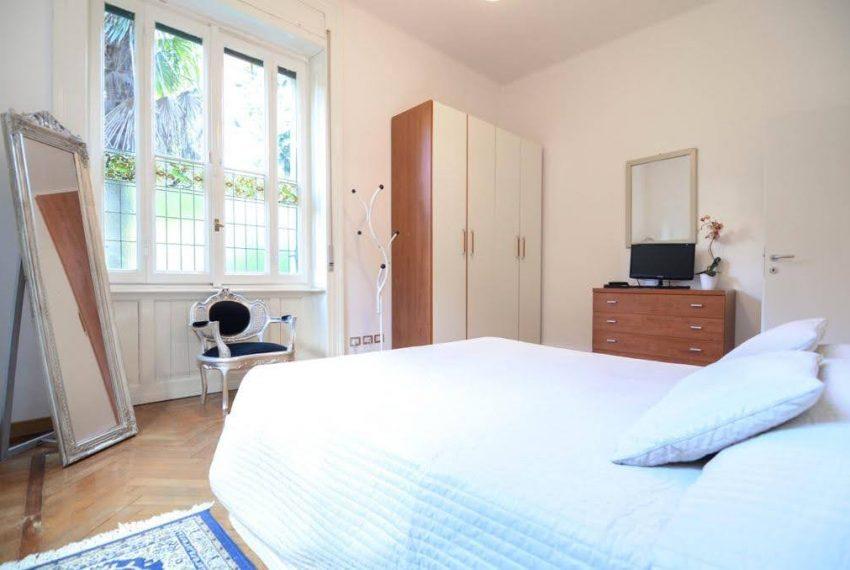 Ampio appartamento ristrutturato a Bellagio. centro paese (6)