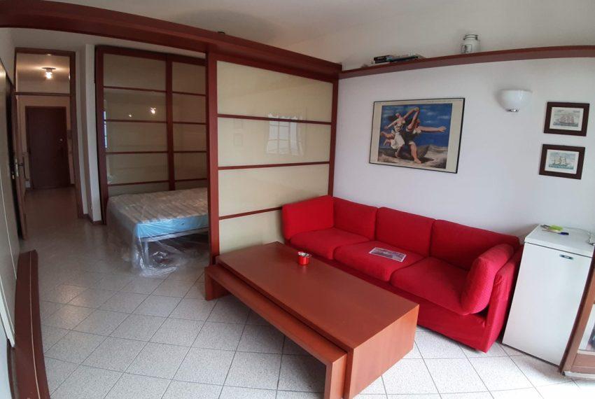 Lago Como Tremezzo monolocale in vendita con terrazzovista lago e garage (3)