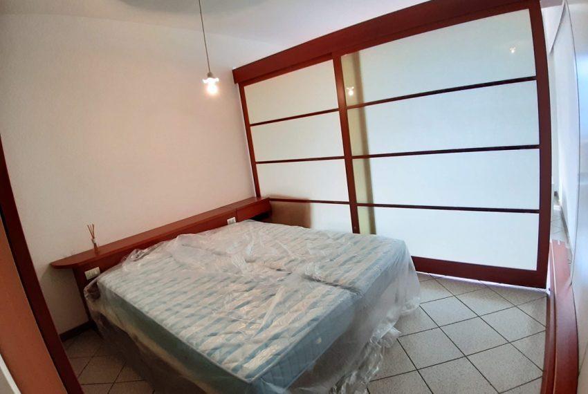 Lago Como Tremezzo monolocale in vendita con terrazzovista lago e garage (6)
