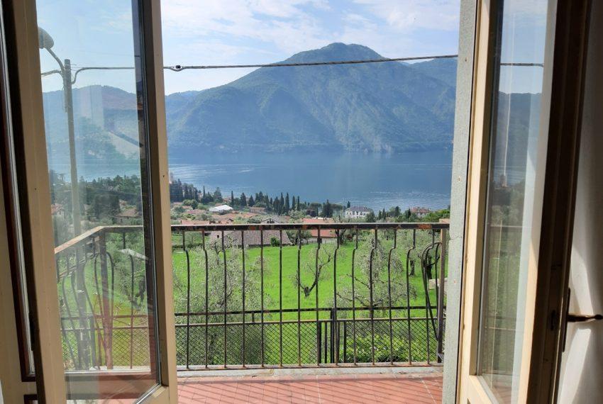 Tremezzo casa indipendente in vendita con giardino e vista lago (12)