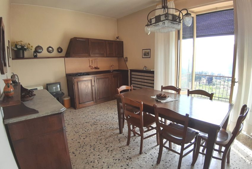 Tremezzo casa indipendente in vendita con giardino e vista lago (2)