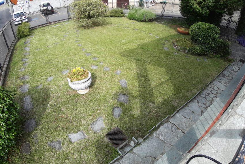 Tremezzo casa indipendente in vendita con giardino e vista lago (4)